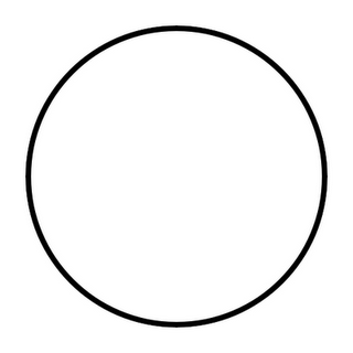 20120905192929-500px-circle-black-simple.png