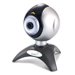 20120906235210-webcam.jpg