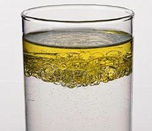 20120913225252-mezcla-aceite-y-agua.jpg