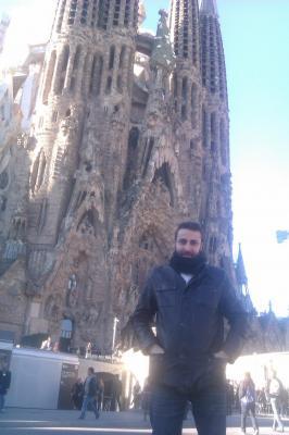 20131215122240-victor-barcelona.jpg-large.jpg