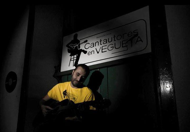 20141223203420-cantautores.jpg