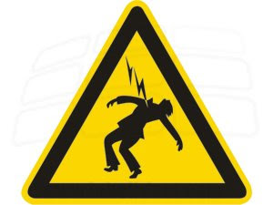 20120818052956-peligro-electrico-1.jpg