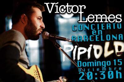 20131215000712-concierto-en-barcelona.jpg