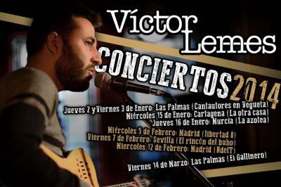 20131227000758-conciertos-febrero.jpg