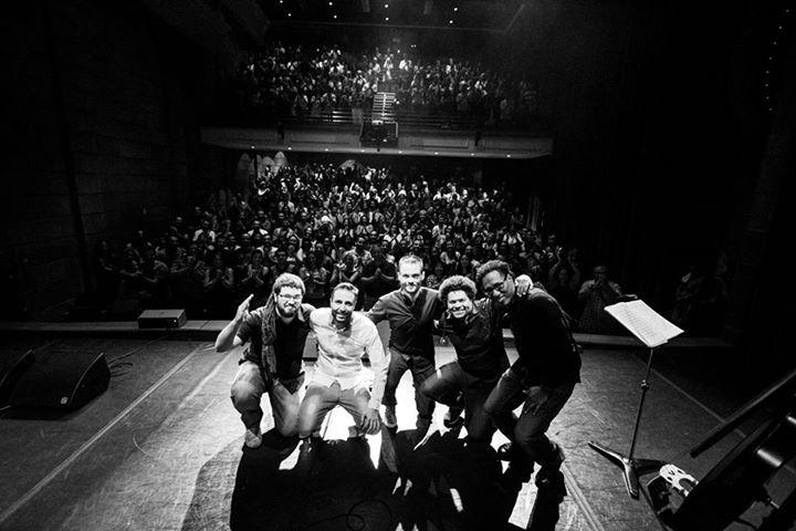 20150920204354-concierto-esta-feo-que-yo-lo-diga-19-septiembre-2015.jpg