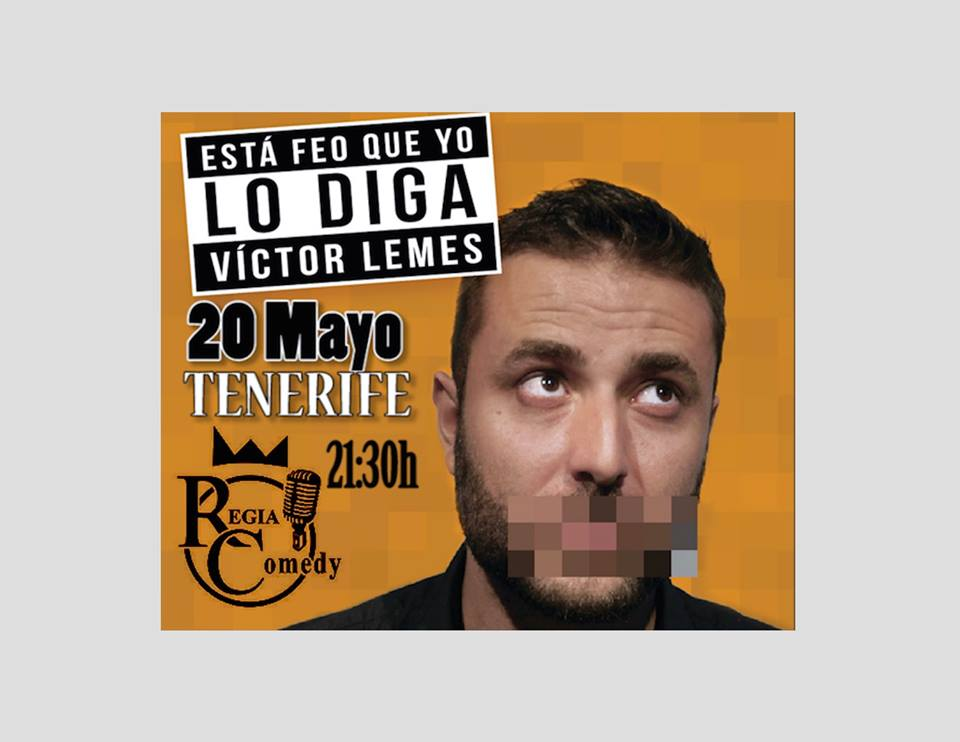 20160513182233-tenerife-regia-comedy.jpg