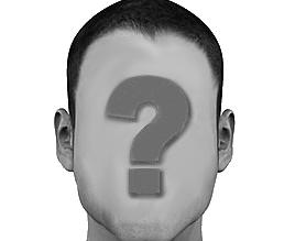preguntes_frecuents