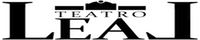 logo_leal_200_40